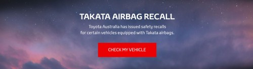 airbag-recall-banner