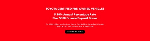 banner-toy-cert-used-cars-550x-june2020